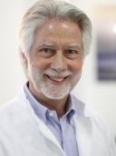 Dr. med. Detlef Meyer-Gies