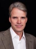 Dr. med. Bernd F. Kühlein