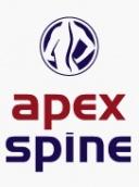apex spine - Wirbelsäulenzentrum - konservative und operative Wirbelsäulentherapie
