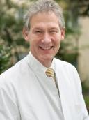 Dr. med. Holger Kaube