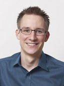 Matthias Schröder