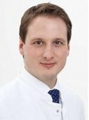 Dr. med. Dirk Sieber