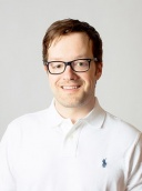 Dr. Gerhard Eller MBA MSc