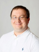Dr. med. Ivan Kellermann