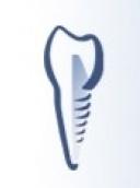 Med. Versorgungszentrum Zahnzentrum Alstertal