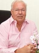 Dr. med. Gundakar Wenzl - Privatpraxis