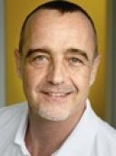 Dr. med. Jochen Schreier