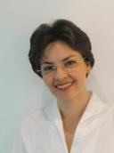 Dr. Dr. Anca Flormann-Rau