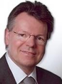 Dr. med. Clemens-Georg Müller
