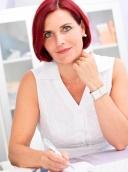 Dr. med. Marion Krakor