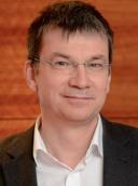 Priv.-Doz. Dr. med. Stephan Venz