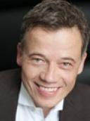 Prof. Dr. med. Dennis von Heimburg