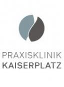 Praxisklinik Prof. Dr. med. Dennis v. Heimburg Dres. Wibke v. Heimburg und Jens Feyh