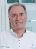 Dr. med. dent. Bernd Hetheier