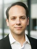Dr. med. Kai Klasmeyer