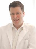 Dr. med. Ulrich Hölzenbein