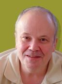 Dr. med. Wolfgang-Peter Krapf