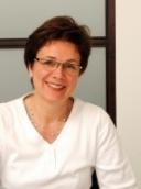 Dr. med. dent. Constanze Schneider