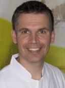Dr. med. Jörg Lutz