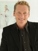Dr. med. dent. Peter Bongard