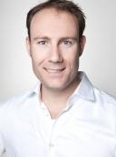 Prof. Dr. Dr. Marcus Klein
