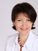 Dr. med. Martina Herzog