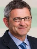 Dr. med. Ulrich Boenisch