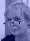 Dr. med. Viola Olivier