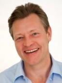 Dr. med. dent. Jens Komma