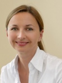 Dr. med. Gabriele Anker, MPH