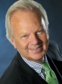 Dr. med. Klaus C. Gessner