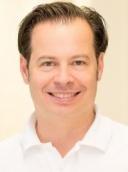 Dr. med. dent. Daniel Förster-Marenbach