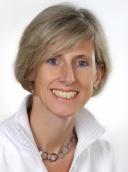 Dr. med. Barbara Bank
