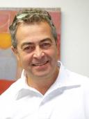 Dr. Karl Schneider