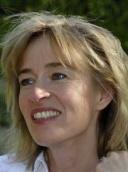 Dr. med. dent. Barbara Gustmann