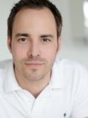 Dr. med. dent. Jörg Hamel