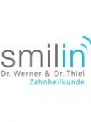 Smilin - Dr. Werner & Dr. Thiel