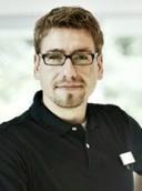 Dr. med. dent. Marc Werner