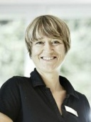 Dr. med. dent. Katharina Thiel