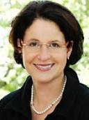 Dr. med. dent. Christine Hübner
