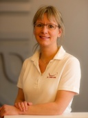 Dr. med. dent. Barbara Krekel-Wilk