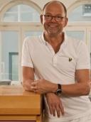 Dr. med. dent. Harald Holzner