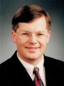 Priv.-Doz. Dr. Dr. Kristian Bieniek