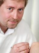 Dr. med. Bernd Patrick Rohe