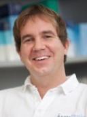 Dr. med. Holger Czock