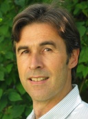 Dr. med. dent. Patrick Engelfried