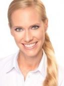 Dr. med. dent. M.Sc. Marie Isabel Held