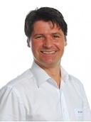 Dr. med. dent. Carl Peters