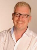 Dr. med. Arnd Göpffarth