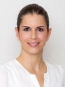 Dr. Kristina Dzeko Varga